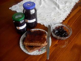 edmonds cookbook plum jam