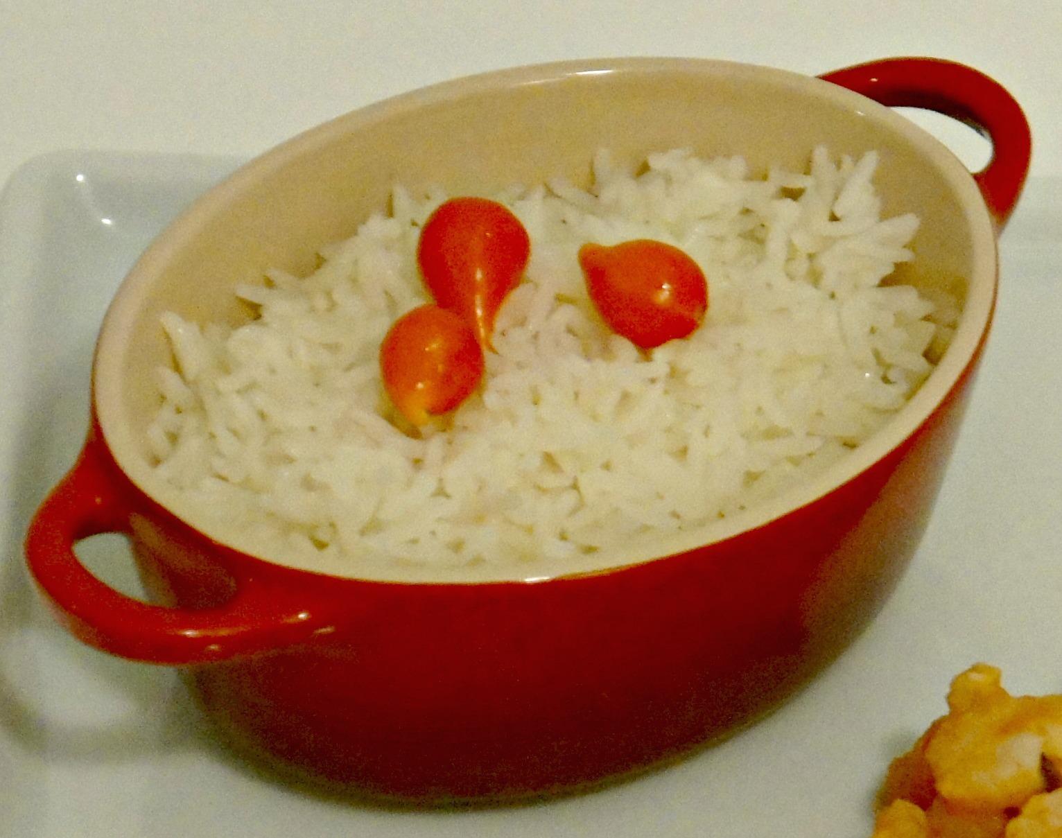 tirar do feijão excesso de pimenta do reino