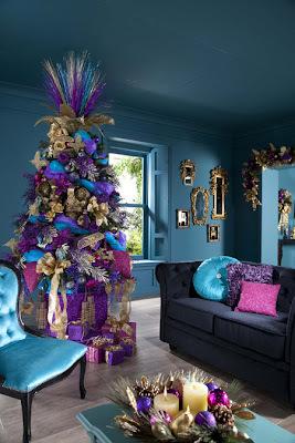 Savršeni Božić