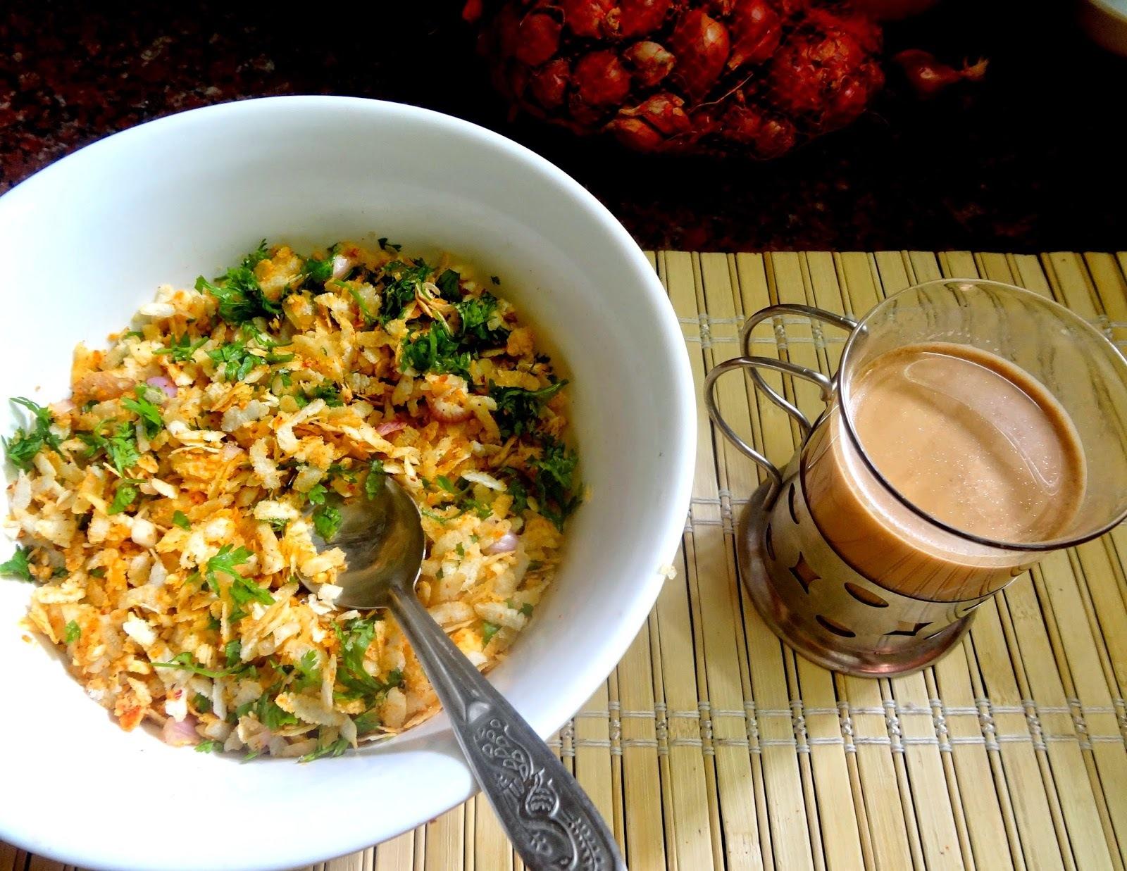 green gram curry karnataka style