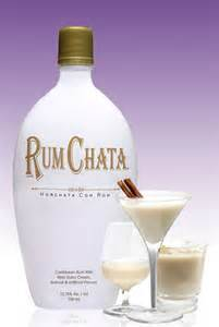 Rum Chata Recipes!