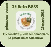 BUDIN DE PAN CON CHOCOLATE