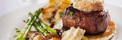 Pratos Famosos - Filé à Chateaubriand