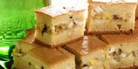 Torta de Sardinha 10