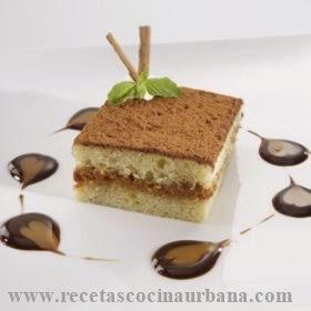 Repostería peruana, encanelados