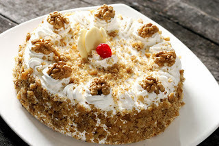 recheio de nata para bolo com ameixa