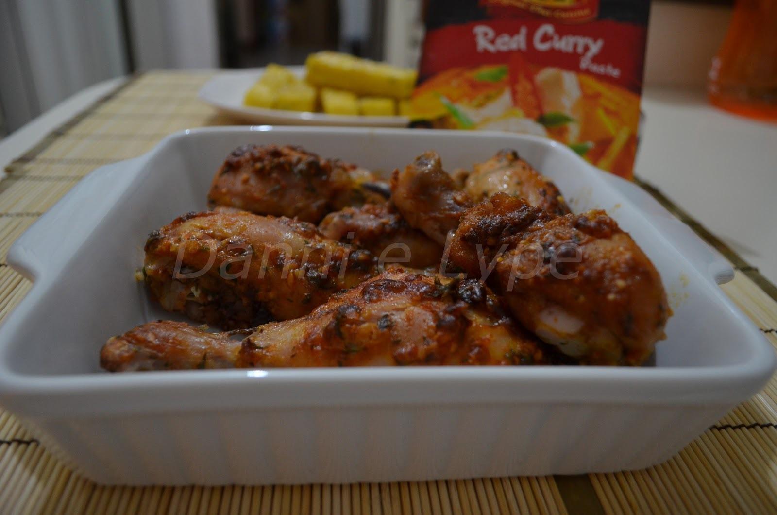 sopa tailandesa de camarão e frango