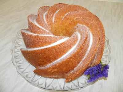 bolo de aniversario de 18 anos masculino