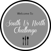 UZHUNNU VADA / METHU VADA / URAD DAL SAVORY DOUGHNUTS - A SNC CHALLENGE # 3