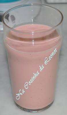 iogurtada