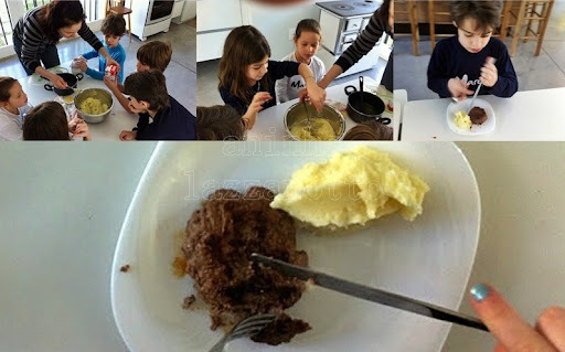fraldinha cozida com batatas