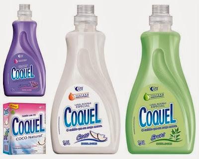 de sabão liquido para lavar roupas