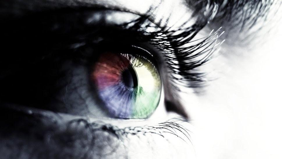 Exercícios que melhoram a visão