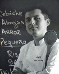 ¿La Cocina Peruana tiene Filosofía?