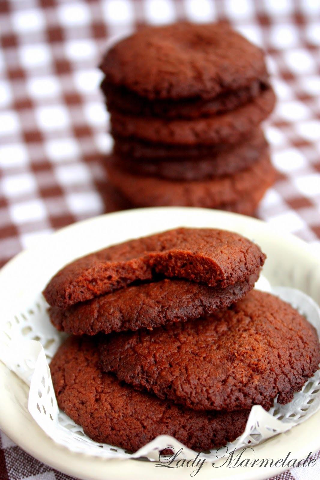 Nutella rozbihlavuCOOKIES.com!