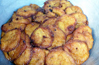 Malpua - Indian Style Pancake