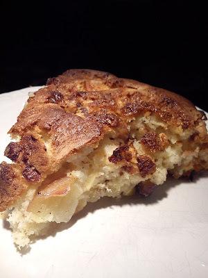 bagte nødder