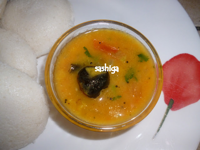 சட்னி & பொடி வகைகள்/ Chutney & Podi Varieties | 40 Types Of Side Dish For Idli & Dosa |Collection Of Recipes