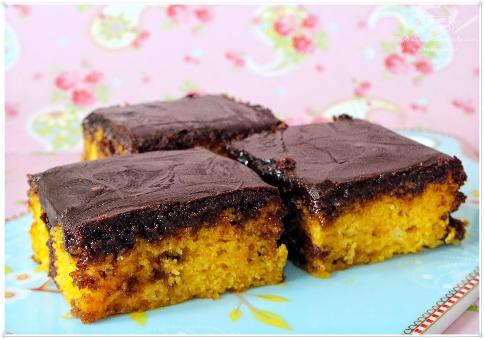 cobertura de chocolate durinha simples sem manteiga