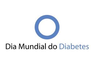 Dia Mundial do diabetes: prevenir é a máxima
