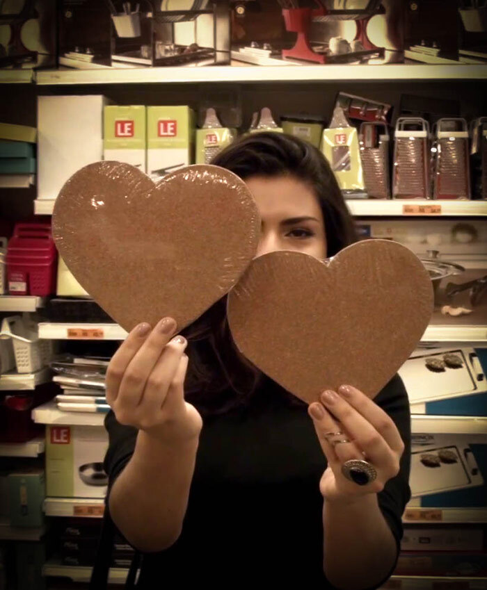 Deixa Comigo - Dia dos Namorados completo gastando só R$100