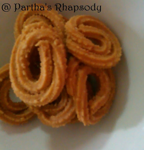 murukku in tamil language