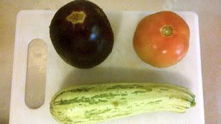 fotos de verdura catalonia