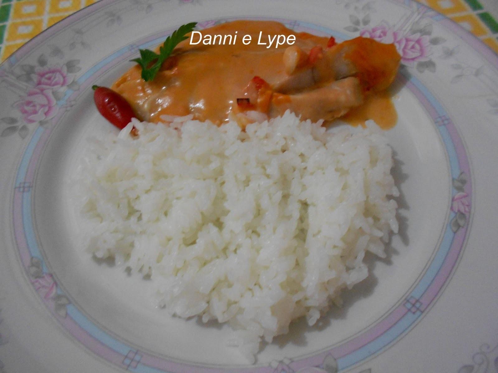 temperar peixe com pimenta branca