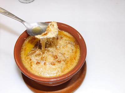 uma colher se sopa tem quantas gramas parmesão