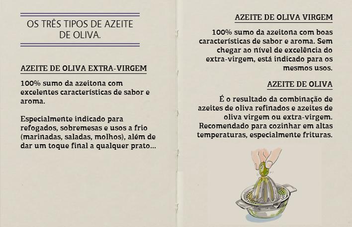 Omelete espanhola versão petisco