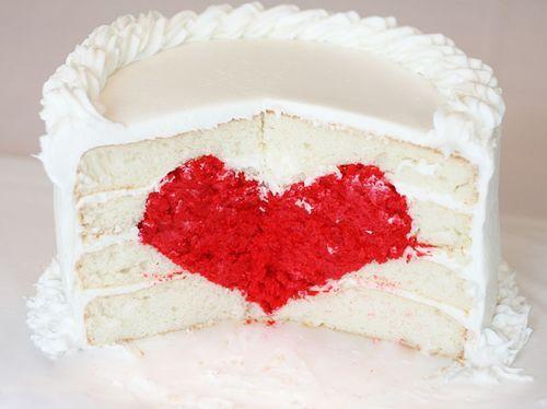 de cobertura para bolo com manteiga passo a passo