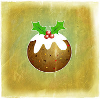 Christmas Food Quiz – with some Really Useful Answers!
