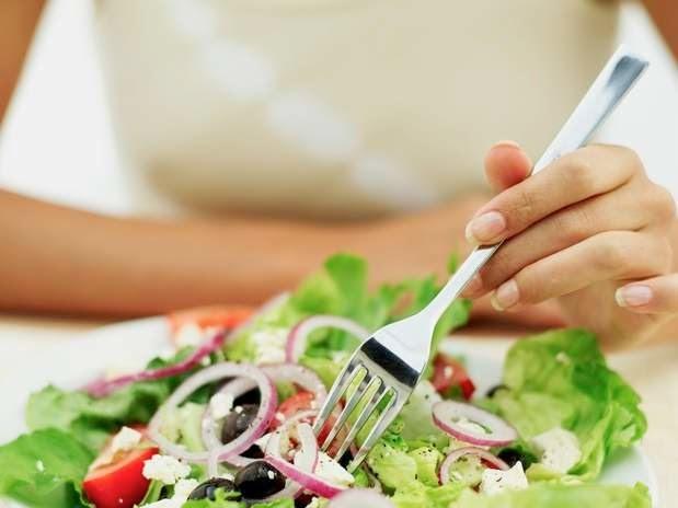 Dieta para quem não come salada - Renata Demôro
