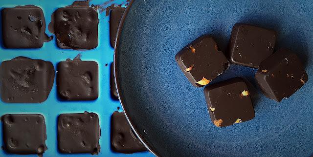 chocolatinho metido a besta