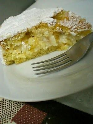 bolos,doces e salgados