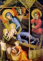 Recetas de postres tradicionales para Navidad