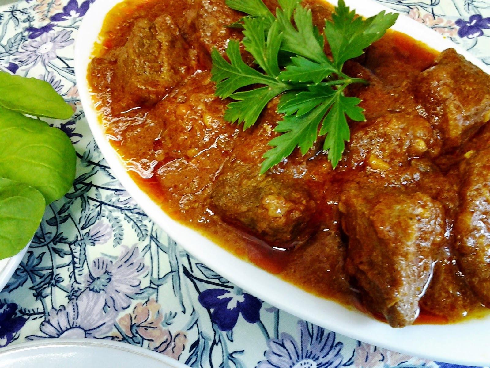 Carne de Panela By Palmirinha