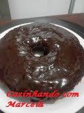 goma xantana chocolate