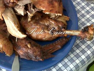 Acompanhamento para frango a passarinho frito