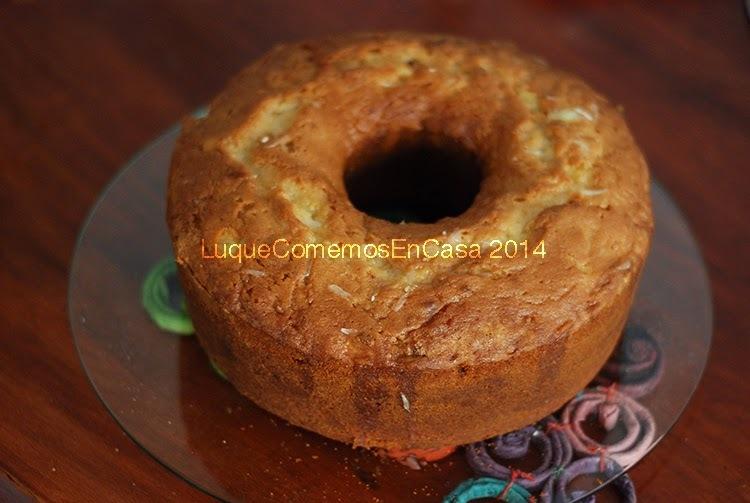 Torta Estrella