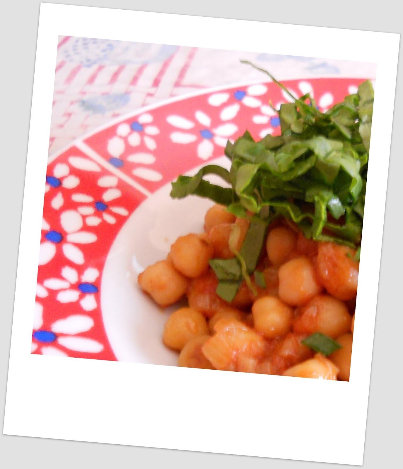 la cocina del 9 programa del dia de hoy