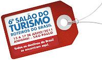 SALÃO DO TURISMO 2011