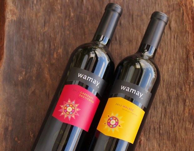 Pão de vinho tinto, figos e nozes | Clube dos vinhos