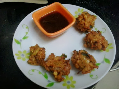 palak bhaji in marathi