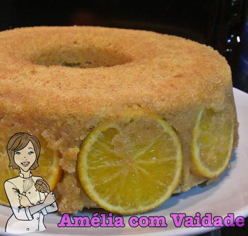ideia para bolos para 80 anos