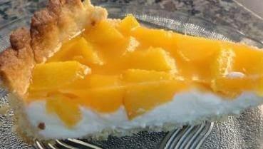mini torta gelada para vender