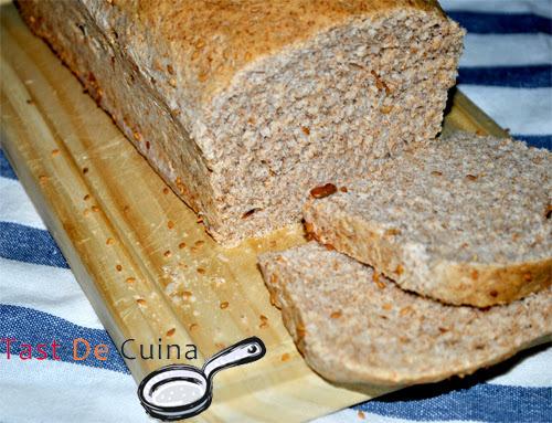 pastissos amb pa de motlle