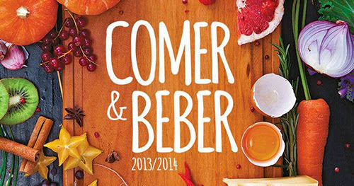 Revista Veja Comer & Beber 2013/2014: Os melhores de Santa Catarina, segundo os jurados