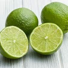 conserva de limão galego