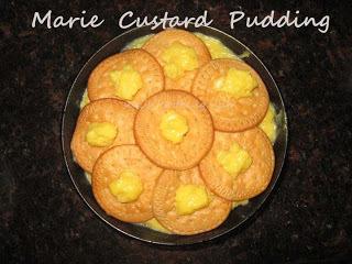 suji biscuit